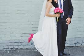 wedding-summer-couple-together-posing-000076854155_medium