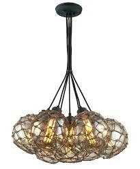 tropical pendant lighting nautical pendant lighting large size of pendant vanity lights nautical chandelier chandeliers tropical tropical pendant lighting