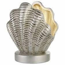 Купить <b>Настольная лампа декоративная</b> 1412 A1412LT-1SA в ...