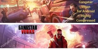 Facebook lite black mod apk; Gangstar Vegas Highly Compressed Free Download Apk Obb Theandroidpit