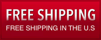 Image result for free shipping to the us