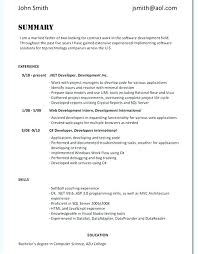 what type of skills to put on a resumes what kind of skills to put on resume misanmartindelosandes com