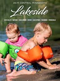 Design Portrait Studio Paynesville Mn 2019 20 Central Minnesota Lakeside By Paynesville Press Issuu