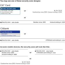 EmailSecurityZone