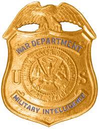 Counterintelligence Corps Wikipedia