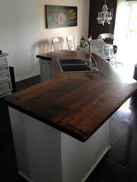 reclaimed wood and metal furniture. Check Out Our Gallery Of Custom Reclaimed Wood \u0026 Metal Furniture. Visit Workshop Or And Furniture