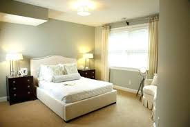 Big Bedside Table Traditional Bedroom How Big Should Bedside Table Lamps Be