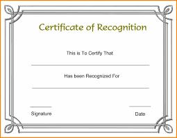 Award Templates Certificate Templates Word Free Filename Elsik Blue Cetane