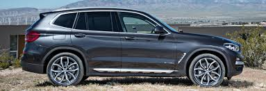 bmw x3 2018 release date. fine bmw 2018 bmw x3 driving and engines intended bmw x3 release date p
