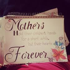 Bible Quotes About Mothers Impressive Bible Verses Poems