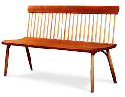 what is shaker style furniture. No Date--Page 3--Your Place--Shaker Furniture 1. What Is Shaker Style N