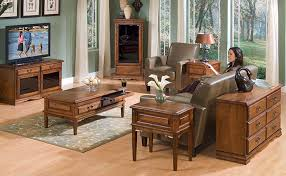 complete living room sets. living room sets complete o