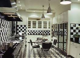 kitchen floor tile black and white the interior design black and white vinyl kitchen floor tiles