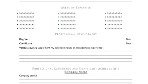 Make A Resume Online For Free Fascinating Write A Resume Online For Free With How To Make Curriculum Vitae