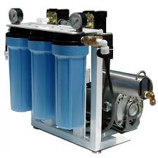 Home Ro Water Systems Designed And Assembled In The Usa Apec Premium Ro Drinking