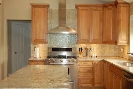 top maple cabinets design ideas wp29