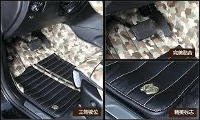 green car floor mats. Clear Car Floor Mat Protectors Green Mats Sets For  Jazz T