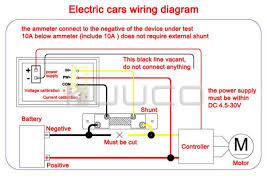 wiring diagram voltmeter wiring image wiring diagram vdo voltmeter wiring diagram the wiring on wiring diagram voltmeter