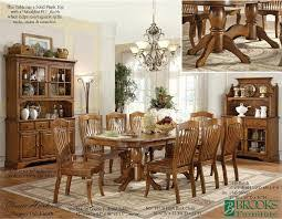 Smartness Inspiration Brooks Furniture Albany Ga Beautiful