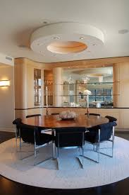 collection in 84 inch round dining table and 84 inch round dining room contemporary with wood