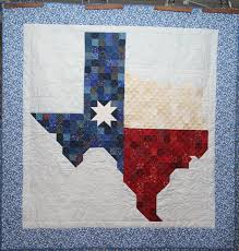 GOD BLESS TEXAS MEMORIES QUILT | The Quilting Queen Online & GOD BLESS TEXAS MEMORIES QUILT Adamdwight.com