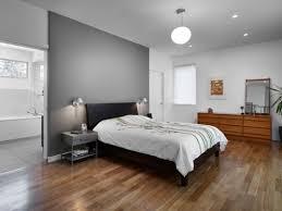grey wall designs bedroom ideas with gray walls small bedroom