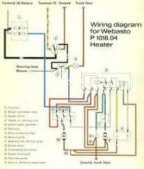 porsche 911 sc ignition wiring diagram images 1997 chevy s10 porsche 911 volume 7 electrics wiring diagrams wiring