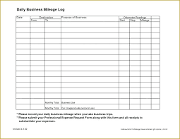 Daily Cast Sign In Sheet Up Template Rafaelfran Co