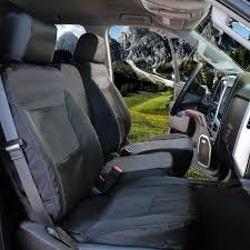 news coverking cordura ballistic custom fit seat covers reviews and pictures