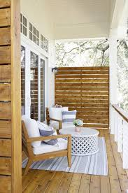Deck Privacy Wall Designs Pin By Summeradams Designs On Outdoor Spaces Exteriors