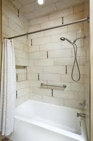 bathtub mirabelle bathtub mirabelle bradenton tub reviews