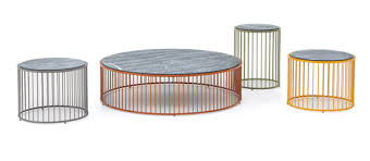 minotti outdoor furniture. Caulfield \ Minotti Outdoor Furniture A