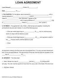 Template: Employment Separation Agreement Template Executive Mutual ...