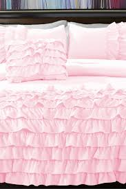 topic to declan textured coverlet and shams quilts comforters bedding declantextured