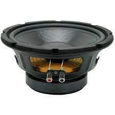Dayton Audio DCS255-4 10