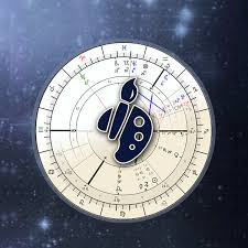 Astrolabe Natal Chart Astrology Alabe Free Birth Chart