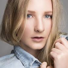 Jamie Warren: Actor, Extra and Model - Victoria, Australia - StarNow