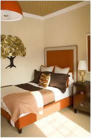 Paint Colors For Bedrooms Blue Bedroom Bedroom Colors With Accent Wall Amazing Best Paint