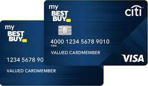 How much is my credit card payment going to be. Best Buy Credit Card Rewards Financing