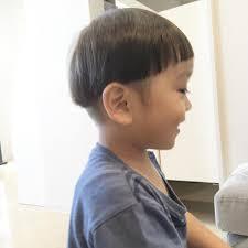 顔がでかい男に似合う髪型5選顔が大きい男でも小顔に見える方法 Belcy