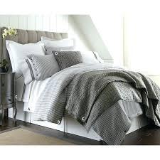 ikea ticking stripe duvet gray striped duvet cover grey striped duvet cover ikea ticking stripe duvet cover