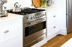 diy outdoor kitchen cabinets melbourne cupboards drawers kitchens cabinet handles