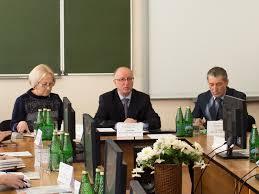 ddbcdefbaaffbe jpg Во вступительном слове председатель Контрольно счетной палаты Рязанской области В В Ионов отметил что создание Совета контрольно счетных органов