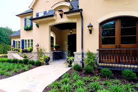 exteriorsfrench country exterior appealing. Adorable Photos French Country Exterior Stone Schaub Srote Architectsbaker Streetfrench Exterior: Full Size Exteriorsfrench Appealing F