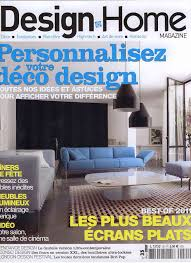 Small Picture Magazine De Decoration
