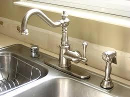 Best Kitchen Sink Brands With Pictures Decor Studios