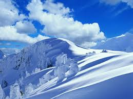 winter mountain backgrounds. Interesting Backgrounds On Winter Mountain Backgrounds N