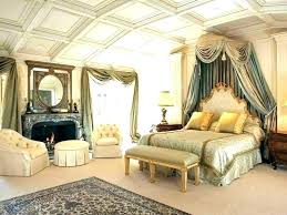 traditional master bedrooms. Canopy Bed Master Bedroom Ceiling Traditional Crown Molding With Bedrooms W