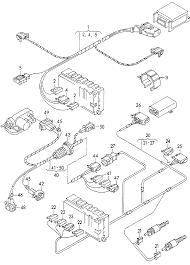 Automotive Wiring Harness Ties