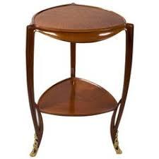 art nouveau furniture. french art nouveau table by louis majorelle furniture o